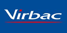Logo_Virbac
