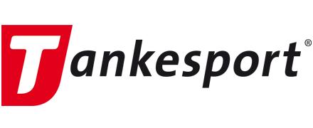 Tankesport